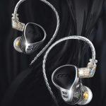 CCA CA24: Explore Unheard Sound With This 24BA IEM